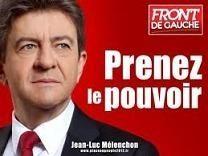 Actualité - Election présidentielle 2012: La réponse de Jean Luc Mélenchon au trio FFM Codever et FFMC