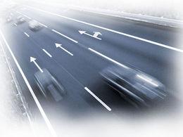 Un millier d'excès de vitesse relevés sur l'Autoroute A1… en seulement 4 heures