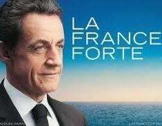 Actualité - Election présidentielle 2012: La réponse de Nicolas Sarkozy au trio FFM Codever et FFMC