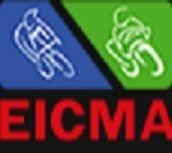 Economie - Salon de Milan: Honda et Yamaha non prévus au programme