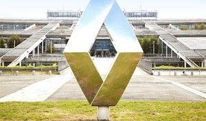 À la télé ce soir - France 3 propose une enquête sur l'affaire des espions de Renault