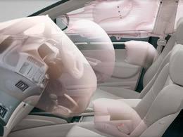 Les autorités américaines enquêtent sur Honda au sujet des airbags défaillants