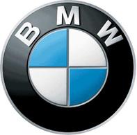 Salon de Francfort 2009 : la micro-citadine électrique BMW Isetta