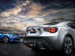 Subaru: 2 nouveaux concessionnaires en France