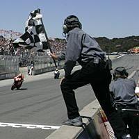 Moto GP - Allemagne: Pedrosa veut passer le grand braquet