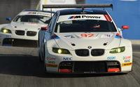 WTCC & Endurance: BMW confirme son programme pour 2010.