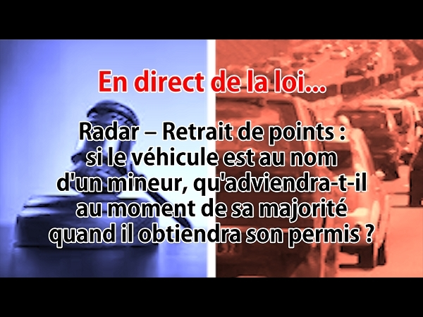 Carte grise vehicule d occasion for Garage qui s occupe de la carte grise