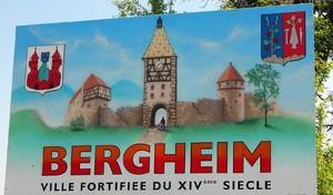 Radar: 800 automobilistes flashés à tort en Alsace