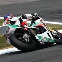 Superbike - Honda: Jonathan Rea menacerait-il Toni Elias ?