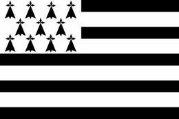 Réponse à la question du jour n°70 : pourquoi n'y-a-t-il pas de péage en Bretagne ?