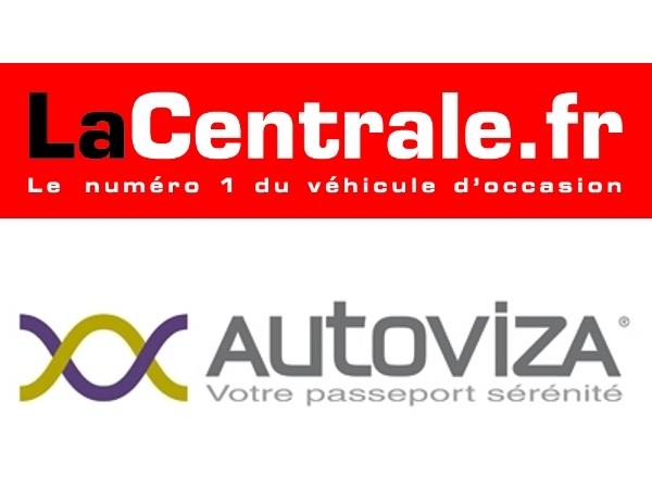 La Centrale Voiture Occasion Annonces Auto >> La Centrale Lance Autoviza Un Service Inedit Qui Permet De