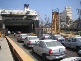 Question du jour n°72 : dans quel pays la Dacia Logan connaît-elle un succès fou ?