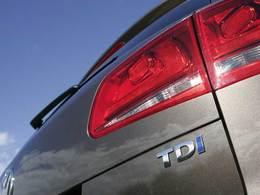 Les immatriculations de véhicules diesel dépassent les 70% du marché au mois de janvier