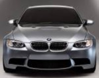 future bmw m3 motorisation confirm e. Black Bedroom Furniture Sets. Home Design Ideas