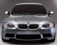 Future BMW M3 : motorisation confirmée