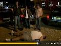 Top Gear : la Rolls-Royce Ghost est-elle la voiture parfaite pour la mafia albanaise ?