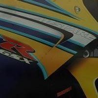Superbike 2008: Alstare cherche toujours son partenaire