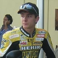 Superbike 2008 - Kawasaki: Badovini aux côtés de Laconi