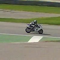 Superbike 2008: Aprilia sort sa bête
