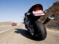 Assurance: Mondial Assistance lance une offre spécifique pour ceux qui roulent en deux-roues