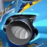 Moto GP - Test Sepang : Spies au chômage, Hayden à l'ouvrage