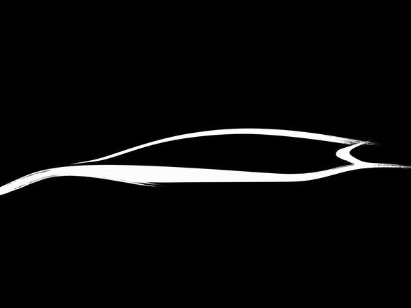 Genève 2011 : un concept Infiniti à venir, la réponse aux Lexus CT200h et Audi A3 ?