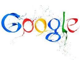 Google pourrait bientôt se lancer dans le marché de la voiture électrique
