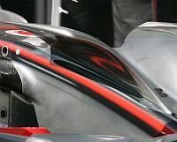 Formule 1 - Hongrie D.1: Hamilton se frise les moustaches