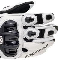 Nouveauté Ixon pour la piste: le gant RS One HP.