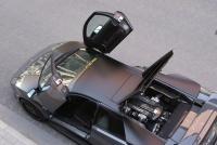 Lamborghini LP710/2 Edo Competition : 710 ch suffiront-ils ?