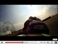 E-Power - Le Mans : Une première historique en vidéo