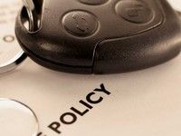 Voiture de fonction: la car policy ou guide de la politique automobile en entreprise