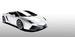 Lamborghini Reventino, la Gallardo qui a le nez creux
