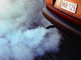 Et si on passait les vieux diesels au diagnostic ?