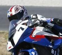 Championnat de France Superbike au Vigeant : Gimbert et Nigon de nouveau à égalité