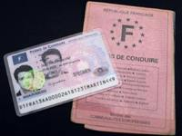 Le nouveau permis de conduire sera sans puce électronique