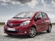 Nouveau rappel chez Toyota, la Yaris et le Verso S touchés