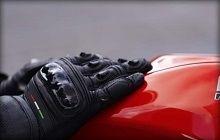 Actualité moto – Ducati: le nouveau Monster annonce son arrivée