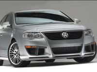 Roumanie : la taxe automobile fait la part belle aux voitures de luxe