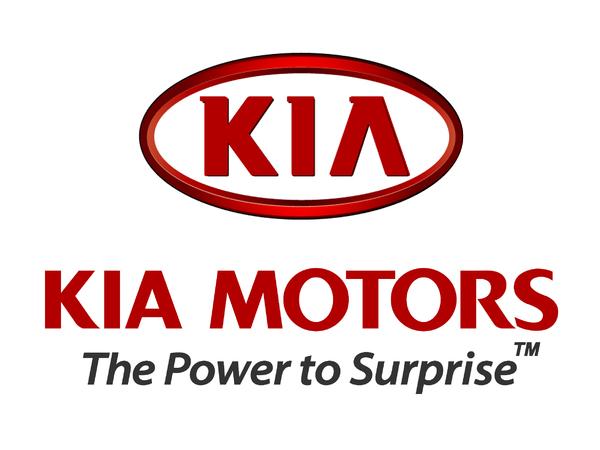 """Kia lance le """"satisfait ou remboursé"""" sur une partie de ses véhicules"""
