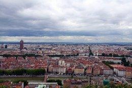 Idées de vacances : l'aventure écolo à Lyon