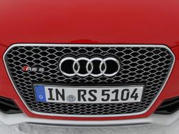 Primes exceptionnelles : Audi fait mieux que Porsche
