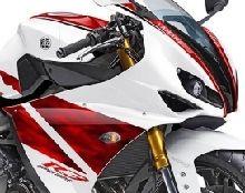 Actualité moto - Yamaha: une idée allechante de la R3