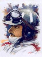 Réponse à la question du jour n°76 : quel exploit, toujours inégalé, a réalisé le pilote anglais Graham Hill ?