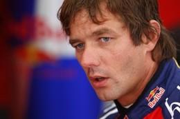 WRC Finlande Jour 3 : Loeb, the flying alsacien