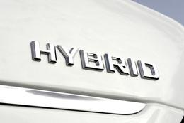 Des batteries lithium-ion pour des véhicules Mercedes dès 2012