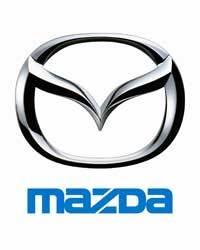 Futur de Mazda: rotatif toujours