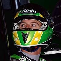 Moto GP: Malaisie: Kawasaki est plus sympa que D'Antin