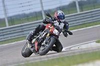 Tarifs Ducati : La nouvelle grille tarifaire