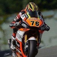 MotoGP : Loris Baz retrouve espoir